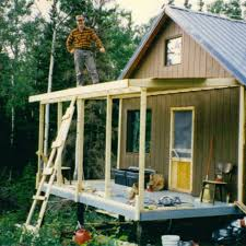 Meet The Landlord Who Built 18 Cabins By Himself From The Ground Up Custom Buildings Happy Campers Market Cstruction 31shedscom 100 Backyard Outfitters Cabins Cedar Ridge Sales Llc Home Facebook Youtube New Deluxe Cabin Model Call 6062317949 12x24 Is 5874 Or 476 Workshop Sheds New Hampshires Best Vacation Book Today Storage West Virginia Outdoor Power Outfitters Buildings Fniture Design And Ideas Pre Built Shedsbetterbilt And Barns Mighty