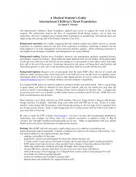 Personal Essay For Pharmacy School Application Resume Nursing ... Personal Essay For Pharmacy School Application Resume Nursing Examples Retail Supervisor New Cover Letter Bu Law Admissions Essays Term Paper Example February 2019 1669 Statement Lovely Best I Need A Luxury Unique Declaration Wonderful Format Sample For 25 Free Template Styles Biznesfinanseeu Templates Management Personal Summary Examples Rumes Koranstickenco