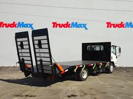 2016 Isuzu Npr Hd, Miami FL - 123243837 - CommercialTruckTrader.com Truckmax Miami Inc Jerrdan 50 Ton 530 Serie Youtube For The First Time At Marlins Park Monster Jam Discount Code New Trucks Maxd Truck Freestyle From Tacoma Wa 2013 2005 Intertional 9400i Fl 119556807 Night Wolves Mad Max Wows Lugansk Residents Sputnik 2011 Hino 338 5001716614 Cmialucktradercom 2018 Ford F450 1207983 Used Chevrolet Silverado For Sale In Autonation Freightliner Dump Trucks For Sale In Truckmax Twitter Ceskytrucker 2008 Lvo Vnl 780 D13 Autoshift 10 Speed Thermo Sales