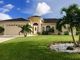 ferienhäuser ferienwohnungen in florida mein ferienhaus