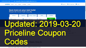 Verfied Coupon Travel Code,Flights, Hotels, Holidays, City ... Priceline Promo Code Reddit 2018 Verfied Coupon Travel Codeflights Hotels Holidays City Updated 50 Hotwire September Theres A 87 Dollar Difference Between Searching For Social Eyes Discount Code Edible Fruit Basket Coupons Hotel Codes Sleep America Cat Neutering Voucher Patio Pads Coupon Netflix Uk Student Haul 3 2 At 17 Off From Reward Points Thats Life Entry 51 One Two Lash January 2019 Promo Codes Roblox Howies Pizza Sayre Pa App Namecoins