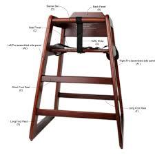 Svan Signet High Chair by High Chair Dimensions U2013 Newborn Baby Clothes U0026 Clothing