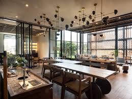 100 Word Of Mouth Bali Take A Look Inside Starbucks Stunning New Coffee Sanctuary