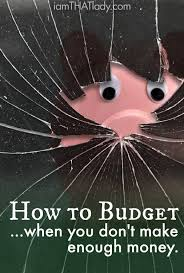 How To Budget When You Don't Make Enough Money Lynch Buick Gmc Of West Bend Mequon Brookfield And How To Budget When You Dont Make Enough Money Mission Chevrolet Dealer In El Paso Texas Serving Las Cruces Sun N Lake Sebring Rental Truck Pittsburgh At Miley Napa Care Youre Miles Car Bethesda From 10day Search For Cars On Kayak Full Service Van Lines Best Movers In Florida Competitors Revenue Beck Masten North Houston Dealership Moving Rentals Austin Tx Self Storage Units Portage Mi With Facility Dati