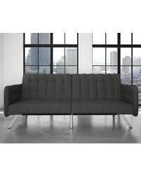 Serta Dream Convertible Sofa Kohls by Deal Alert Littrell Convertible Sofa