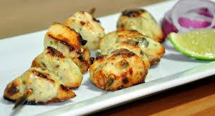 what is multi cuisine restaurant bookyourtable your food advisor multi cuisine restaurants