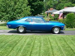 100 Craigslist Denver Cars And Trucks For Sale By Owner 100 Classifieds D Galaxie Convertible