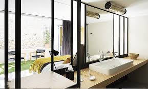 chambre d hote 21 chambre best of chambre d hote leucate high definition