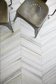 Melcer Tile North Charleston by Classic Stone Flooring