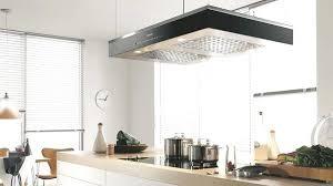 le meilleur de cuisine meilleur hotte de cuisine une hotte de cuisine design et efficace