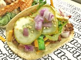 Cheap Eats Buffalo - Bang For Your Burger Buck The Ultimate Hertel Avenue Taco Crawl Visit Buffalo Niagara Lloyd Truck Eats Pittsfield Food Rodeo Offers Unique Sights Sounds And Flavors Gunman Gameplay Introduction Postapocalypse Trucks Vs Factory Born And Raised Big Lloyds Tastes Like A Mac In Taco Only With Locally Austin Food Truck Famous For Tacos Opens Firstever Restaurant Space Tuesday Vegetarian Vegan Guide News Uber Partners Catering