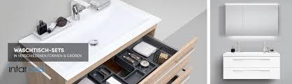 waschtisch sets kaufen bei designbaeder