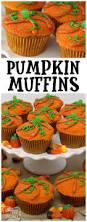 Krusteaz Pumpkin Pie Bar Calories by Easy Pumpkin Muffins Butter With A Side Of Bread