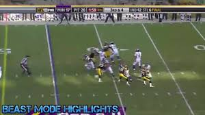 Best Trucks In NFL History - Coub - GIFs With Sound 8 Reasons The Vikings Wont Shouldnt Trade Adrian Peterson Wcco Opposing Defenses Do Not Want To See Join Aaron Oklahoma Sooners Signed X 10 Vertical Crimson Is Petersons Time In Minnesota Over Running Back 28 Makes A 18yard Teammates Of Week And Chase Ford Daily Norseman Panthers Safety Danorris Searcy Out Of Ccussion Protocol Steve Deshazo Proves If Redskins Can Run They Win Fus Ro Dah Trucks William Gay Youtube What Does Big Game Mean For The Seahawks Upcoming Hearing Child Abuse Case Delayed Bring Best