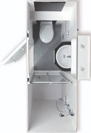 sanicomplete mobile indoor bäder duschen toiletten