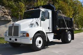 Altec Forestry Bucket Trucks - Best Truck 2018 Bucket Trucks Page 13 1999 Intertional 4900 Bucket Forestry Truck Item Db054 2002 Chevrolet Aerial Lift Of Ct Forestry Truck Youtube 2008 Ford F750 Liftall Lss601s 65 Big Carrying Wood Image Photo Bigstock Custom One Source Blog 2009 Intertional Durastar 11 Ft Arbortech Forestry Body 60 Work Freightliner With Package Mpfp1160 Steffen Inc Crane For Sale