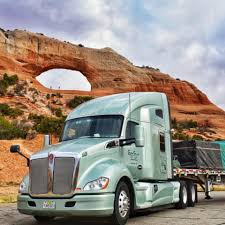 Central Oregon Truck Company - Home | Facebook Mcauliffe Trucking Company Home Facebook Navajo Express Heavy Haul Shipping Services And Truck Driving Careers Gaibors 10 Reasons To Love The Big Companies Youtube Best Lease Purchase In The Usa New Team Driver Offerings From Us Xpress Fleet Owner Eawest Over Road Drivers Atlanta Ga Free Schools Cdl Traing Central Oregon What Does Teslas Automated Mean For Truckers Wired Hiring With Bad Records