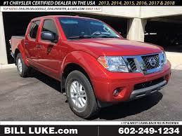 100 Phx Craigslist Cars Trucks Nissan Frontier For Sale In Phoenix AZ 85003 Autotrader