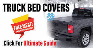 Truck Bed Covers | Titan Truck | Free Shipping Tmw Cm Truck Bed Dickinson Equipment Cadet Western Steel Flatbeds Bodies Home Facebook Bradford Built 4box Flatbed Beds Pj North Central Bus Inc Dump Flatbed And Cargo Trailers In Versailles Oh Fayette All 2014 Chevrolet Silverado Vehicles For Sale Hakes Nylint Cadet Camper And Pickup Boxed Truck Pair 2004 All Body For Kansas City Mo 24559923