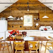 Attic Kitchen Ideas 25 Beautiful Small Kitchen Ideas
