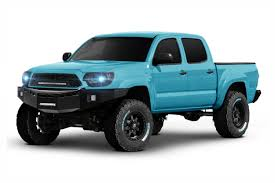 Bi-Xenon Projector Retrofit Kit – 12-15 Toyota Tacoma – High ... 2018 Toyota Tacoma Trd Pro Review Digital Trends New Off Road Double Cab 6 Bed V6 4x4 Safety Most Midsize Pickups Are Rated Poorly Is Best Popular Hyundai Cars Toyota Trucks Sr5 Access I4 4x2 Automatic At Sport In San Jose T181151 2017 Autoguidecom Truck Of The Year Check Out These Rad Hilux Trucks We Cant Have Us Officially A Legend The Car Guide Reliable Motor Vehicle I Know Of 1988 Pickup