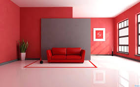 Interior Paint Color Schemes – Alternatux.com Best 25 Teen Bedroom Colors Ideas On Pinterest Decorating Teen Bedroom Ideas Awesome Home Design Wall Paint Color Combination How To Stencil A Focal Hgtv Designs Photos With Alternatuxcom 81 Cool A Small Bathrooms Fisemco 100 Interior Creative For Walls Boncvillecom Decoration And Designing Deshome Decor Stesyllabus