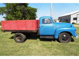 1954 Chevrolet 1 Ton Truck For Sale | ClassicCars.com | CC-1141289 83 Chevrolet 1 Ton 93 Cummins Dodge Diesel Truck Dodge 2wd Ton Pickup Truck For Sale 1482 1989 Chevy Dually 4x4 New Engine And More If Best Pickup Trucks Toprated For 2018 Edmunds Gmc Ton Dually V3500 1969 Chevrolet C30 Values Hagerty Valuation Tool 1950 Jim Carter Parts Cottage Grove 2011 12 Vehicles Sale Used 2014 Ford F350 Srw In Az 2192 1949 49 Mercury Ford M68 1ton 2009 2500 4wd Jersey 1948 Pilot House Stock Pilot House