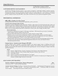 Five Things To Avoid In | Realty Executives Mi : Invoice And Resume ... How To Get Job In 62017 With Police Officer Resume Template Best Free Templates Psd And Ai 2019 Colorlib Nursing 2017 Latter Example Australia Topgamersxyz Emphasize Career Hlights On Your Resume By Using Color Pilot Sample 7k Cover Letter For Lazinet Examples Jobs Teacher Combination Rumes 1086 55 Microsoft 20 Thiswhyyourejollycom