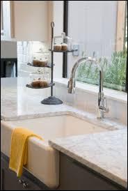 kitchen room amazing ikea sink bathroom double drainboard sink