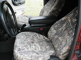 100 Camouflage Seat Covers For Trucks Camo Rangerums The Ultimate D Ranger Resource