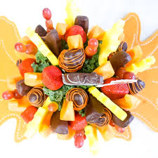 Edible Arrangements Gifts & More - Balancing Pieces Cheap Edible Fruit Arrangements Tissue Rolls Edible Mothers Day Coupon Code Discount Arrangements Canada Valentines Day Sale Save 20 Promo August 2018 Deals The Southern Fried Bride Fb Best Massage Bangkok Deals Coupons 50 Off Home Facebook 2017 Coupon Codes Promo Discounts Powersport Superstore Free Shipping Peptide 2016 Celebrate The Holidays 5 Code 2019
