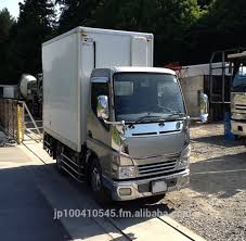 Mitsubishi Freezer Truck, Mitsubishi Freezer Truck Suppliers And ... Possibilities Of The New 2019 Mitsubishi Raider Allnew L200 Debuting At Geneva Motor Show Carscoops Fiat Sign Mou On Development Midsize Truck Used 2013 Mitsubishi Fe160 Crew Cab Dump Truck For Sale In New Pick Up Stock Photos Fuso Canter 9c18 Tipper 2017 Exterior And Minicab Wikipedia Distributor Resmi Truk Indonesia Danmark 1992 Fk Salvage For Sale Hudson Co 168729