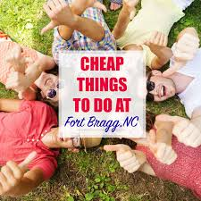 Cheap And Fun Things To Do In Fort Bragg, Fayetteville, NC The Blind Pig Gives Diners Hearty Option On Tuesdays News Lara Trump Delivers Groceries In Fayetteville For Flood Victims Olympus Digital Camera Best Truck Resource 51 Best Dtown Nc Images Pinterest Awakening Theres No New Jeep Pickup So Were Just Gonna Rebuild An Old One Motorcycle Clubs Donate Toys To Kids Raleigh Abc11com Waste Management Jobs Nc Two Men And A Holly Springs Movers Stop Fayetteville Nc Behind Wheel Not Icing Wandering Sheppard Selma Leonard Storage Buildings Sheds And Accsories