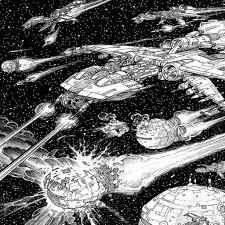 Coloriage Star Wars à Imprimer Gratuit Frais Unique 49 Coloriage