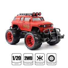 1/20 Rc Car Cross Country Truck Radio Control 27mhz Monster Truck ... Best Choice Products Kids Offroad Monster Truck Toy Rc Remote Distianert Wjl00028 112 4wd Electric Amphibious Car 24ghz 12km Gptoys S602 High Speed 116 Scale 24 Ghz 2wd Traxxas Stampede 110 Silver Cars Trucks Off Road Rc Toys 24g Radio Control Jeep Rirder 5 Rtr Bibsetcom Madness 15 Crush Big Squid And Amazoncom New Bright 61030g 96v Jam Grave Digger 27mhz Police Swat Rampage Mt V3 Gas Wltoys 18402 118 4243 Free Shipping Alloy Rock C End 9242018 529 Pm