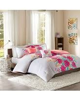 Twin Xl Bed Sets by Surprise Deals For Twin Xl Comforter Sets