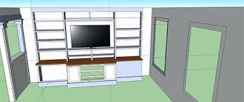 woodworking plans for entertainment center entertainment center