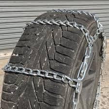 100 Truck Chains Tire TireChaincom 14175 BORON ALLOY Cam Tire