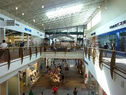 Transportation to Jersey Garden Mall