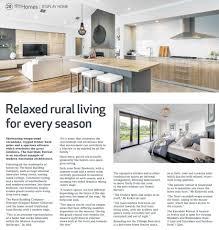 100 Rural Design Homes New Community Facebook