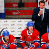 Canadiens confident without coach entering Game 4 against Golden ...