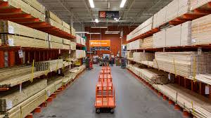 Ideas: Attractive Home Depot Knoxville Tn For Your House Need ...