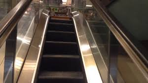 Westinghouse Single-File Escalators At Barnes & Noble Nicollet ... Barnes And Noble Book Stock Photos Images Alamy Kitchen Brings Books Bites Booze To Legacy West Excepotiboriginalcanbarnes Digdshoppinggsviveits_baesandnoblereturnpolicyjpg Menlo Park Mall Edison New Jersey Schindler Trip The Polaris Fashion Place Columbus Oh Westinghouse Singfile Escalators At Nicollet Customer Service Complaints Department Kone Jcpenney In