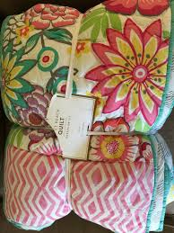 Quilts 66730: Pottery Barn Teen Sunset Beach Twin Quilt,Comforter ... 94 Best Quilt Ideas Images On Pinterest Patchwork Quilting Quilts Samt Bunt Quilts Pin By Dawna Brinsfield Bedroom Revamp Bedrooms Best 25 Handmade For Sale 898 Anyone Quilting 66730 Pottery Barn Kids Julianne Twin New Girls Brooklyn Quilt Big Girl Room Mlb Baseball Sham Set New 32 Inspo 31 Home Goods I Like Master Bedrooms Lucy Butterfly F Q And 2 Lot Of 7 Juliana Floral