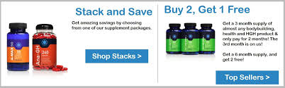 HGH.com Coupon Code 20% OFF, BUY 2 GET 1 FREE: Bodybuilding ... Bodybuildingcom Coupons 2018 10 Off Coupon August Perfume Coupons Crossfit Chalk Weve Made A Promo Code For Anyone Hooked Creations Deal Up To 15 Coupon Code Promo Amazoncom Bodybuilding Appstore Android Com Facebook August 122 Black Angus Fresno Ca Codes 2012 How To Use Online Save On Your Order Bodybuildingcom And Chemyocom Chemyo Llc 20 Sale Our Ostarine