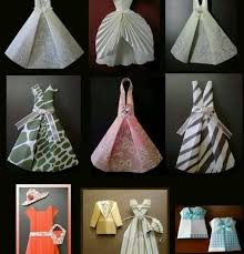 28 Simple Diy Paper Craft Ideas Snappy Pixels With Regard To Crafts Adults
