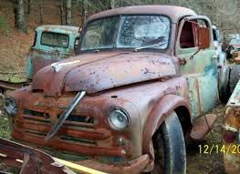 1952 Dodge | Sitting And Rotting | Pinterest | Dodge Pickup, Dodge ... 1950 Dodge Truck New Image Result For 1952 Pickup Desoto Sprinter Heritage Cartype Dodgemy Dad Had One I Got The Maintenance Manual Sweet Marmon Herrington 4x4 Ford F3 M37 Army 7850 Classic Military Vehicles For Sale Classiccarscom Cc1003330 Power Wagon Legacy Cversion Sale 1854572 Dodge D100 Truck Google Search D100s Pinterest Types Of Trucks Elegant File Wikimedia Mons Pickup Sold Serges Auto Sales Of Northeast Pa Car Shipping Rates Services