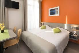 chambre louer marseille gîtes locatifs appart hôtel résidence canebière marseille