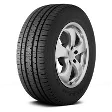 BRIDGESTONE® DUELER H/L ALENZA PLUS Tires China Triangle Yellowsea Longmarch 1100r20 29575 225 Radial Truck Tires 12r245 From Goodmmaxietriaelilong Trd06 My First Big Rig Tire Blowout So Many Miles Amazoncom 26530r19 Triangle Tr968 89v Automotive Hand Wheels Replacement Engines Parts The Home Simpletire Ming Tyredriving Tyrebus Tyre At Tyres Hyper Drive Selects Eastern Nc Megasite For 800job Tb 598s E3l3 75065r25 Otr 596 Xtreme Grip L2g2 205r25