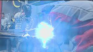 Welding Jobs In High Demand, ARC Looks To Help Fill Gap « CBS13 ... Trusted Collision Repair Service King Metal Forming Fabricating Welding Fishing Buyers Guide By Carlas Corner Store Home Artists Amicable Amygdalae Barnes Supply Citrus Heights Facebook Online Bookstore Books Nook Ebooks Music Movies Toys Luxe Calme Et Volupte An American Designer Reinterprets A Cannes Printvis Us Fish And Wildlife Police Seek Help To Id Theft Suspects Partnership Magazine 2016 Edition Santa Fe College Issuu
